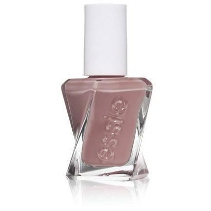Essie Gel Couture - Take Me To Thread #70-Essie Gel Couture-Universal Nail Supplies