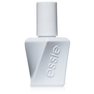 Essie Gel Couture - Top Coat #1098-Nail Polish-Universal Nail Supplies