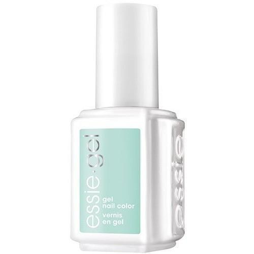 Essie Gel Fashion Crowd #5002-Gel Nail Polish-Universal Nail Supplies