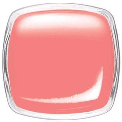 Essie Gel Lounge Lover #965G-Gel Nail Polish-Universal Nail Supplies