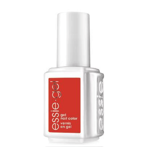 Essie Gel Rocky Rose #603G-Gel Nail Polish-Universal Nail Supplies