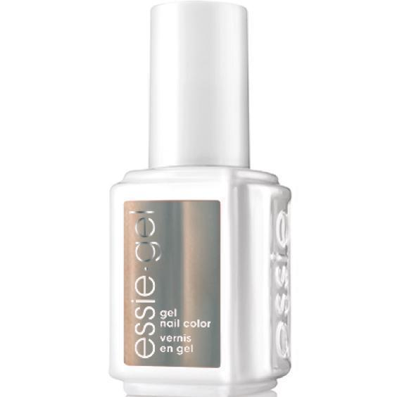 Essie Gel Social-Lights #1119G-Gel Nail Polish-Universal Nail Supplies