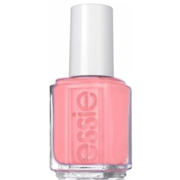 Essie Nail Lacquer Around The Bend #186-Nail Lacquer-Universal Nail Supplies