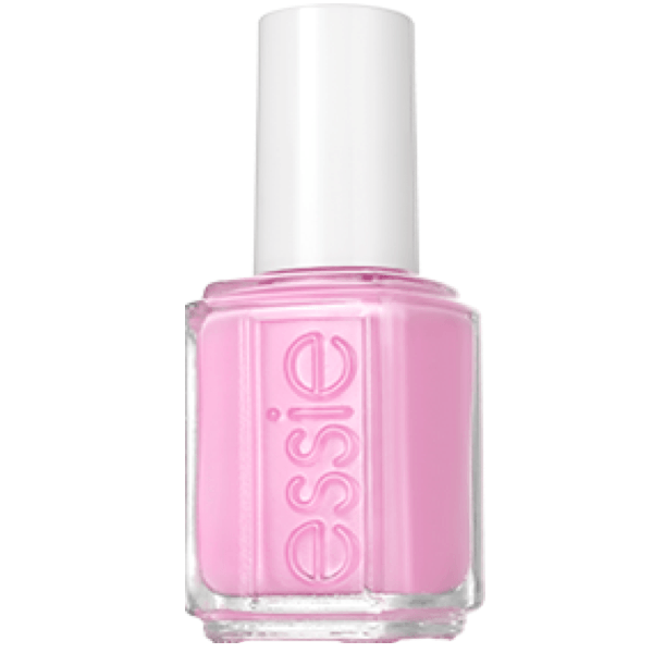 Essie Nail Lacquer Backseat Besties #1049-Nail Lacquer-Universal Nail Supplies