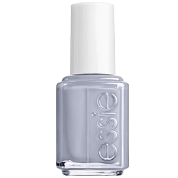Essie Nail Lacquer Cocktail Bling #768-Nail Lacquer-Universal Nail Supplies