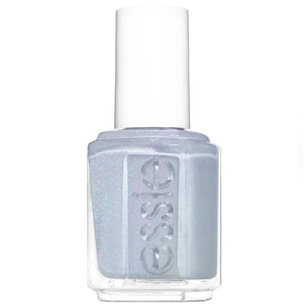 Essie Nail Lacquer Make A Splash #1608-Nail Lacquer-Universal Nail Supplies