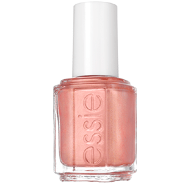 Essie Nail Lacquer Oh Behave! #1006-Nail Lacquer-Universal Nail Supplies