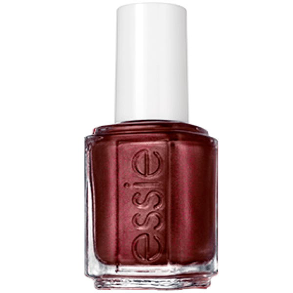 Essie Nail Lacquer Ready To Boa #1008-Nail Lacquer-Universal Nail Supplies