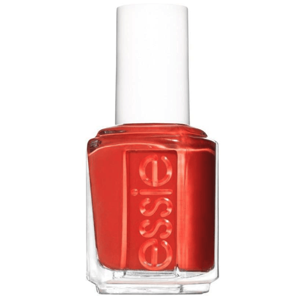 Essie Nail Lacquer Rocky Rose #603-Nail Lacquer-Universal Nail Supplies