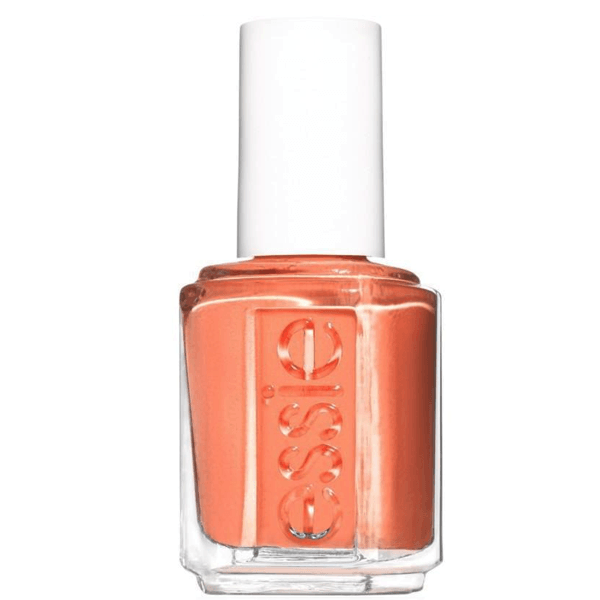 Essie Nail Lacquer Set In Sandstone #599-Nail Lacquer-Universal Nail Supplies