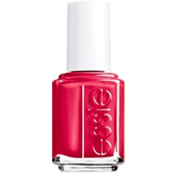 Essie Nail Lacquer She's Pampered #820-Nail Lacquer-Universal Nail Supplies