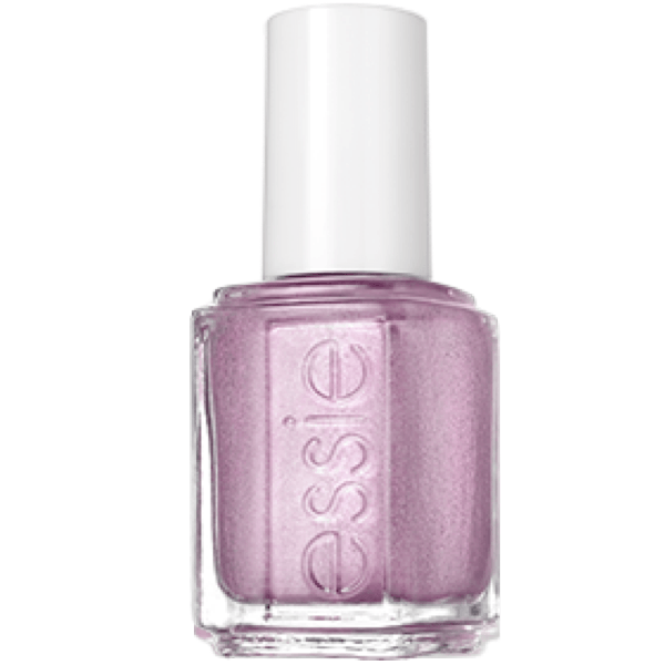 Essie Nail Lacquer Sil Vous Play 1056 Universal