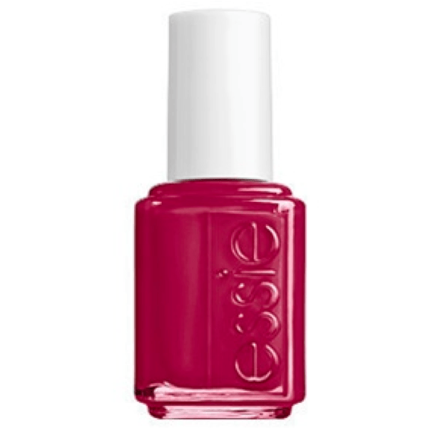 Essie Nail Lacquer Size Matters #771-Nail Lacquer-Universal Nail Supplies