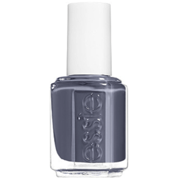 Essie Nail Lacquer Toned Down #685-Nail Lacquer-Universal Nail Supplies