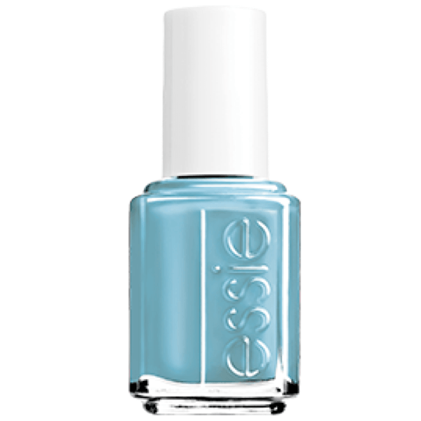 Essie Nail Lacquer Truth or Flare #865-Nail Lacquer-Universal Nail Supplies