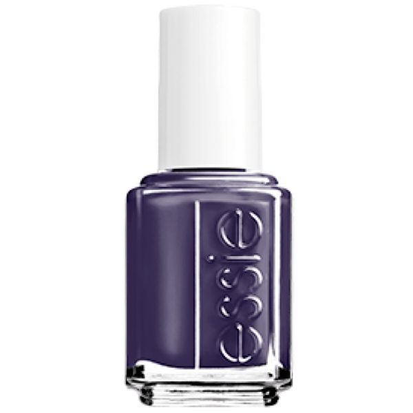 Essie Nail Lacquer Under The Twilight #859-Nail Lacquer-Universal Nail Supplies