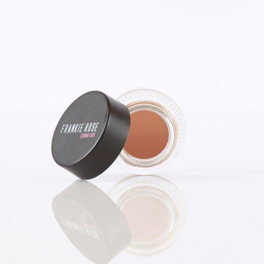 Frankie Rose Eye Promise (Eye Primer) - Dark #pr103-make-up cosmetics-Universal Nail Supplies