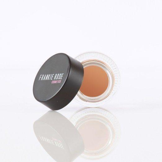 Frankie Rose Eye Promise (Eye Primer) - Medium #pr102-make-up cosmetics-Universal Nail Supplies