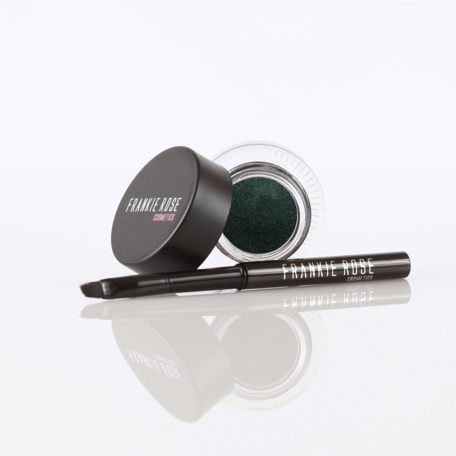 Frankie Rose Limitless Waterproof Gel Liner - Naughty #wl104-make-up cosmetics-Universal Nail Supplies