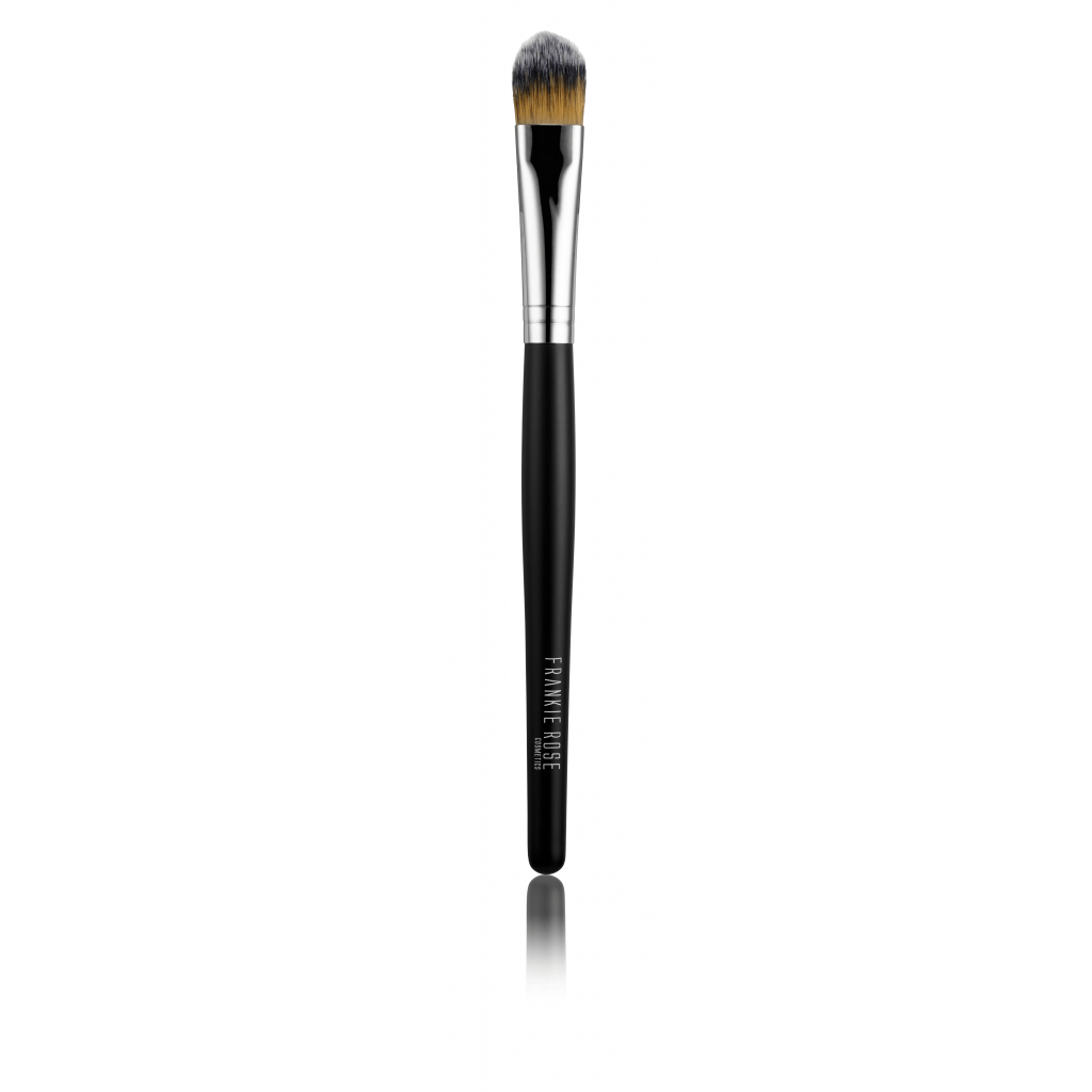 Frankie Rose Pro Conceal Brush - #105-make-up cosmetics-Universal Nail Supplies