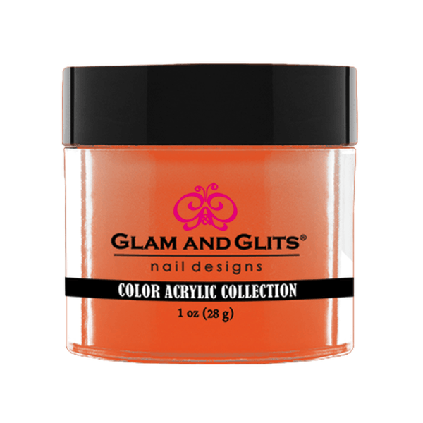 Glam and Glits Color Acrylic Collection - Anne #CA339-Dipping Powder-Universal Nail Supplies