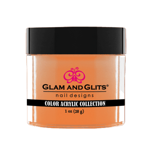 Glam and Glits Color Acrylic Collection - Charo #CA315-Dipping Powder-Universal Nail Supplies