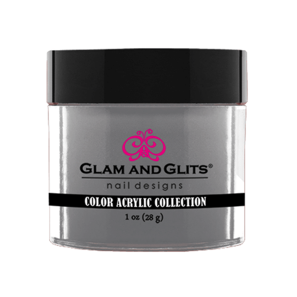 Glam and Glits Color Acrylic Collection - Desire #CA324-Dipping Powder-Universal Nail Supplies
