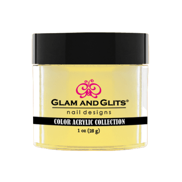 Glam and Glits Color Acrylic Collection - Karen #CA311-Dipping Powder-Universal Nail Supplies