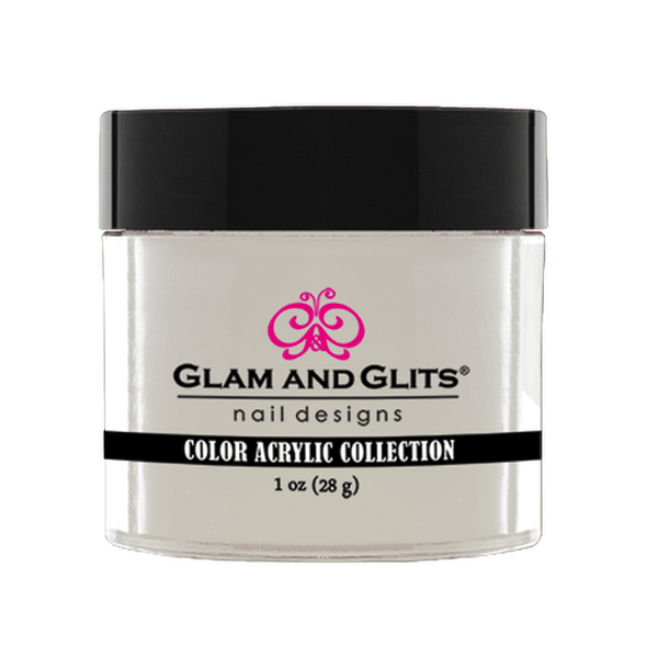 Glam and Glits Color Acrylic Collection - Leslie #CA329-Dipping Powder-Universal Nail Supplies
