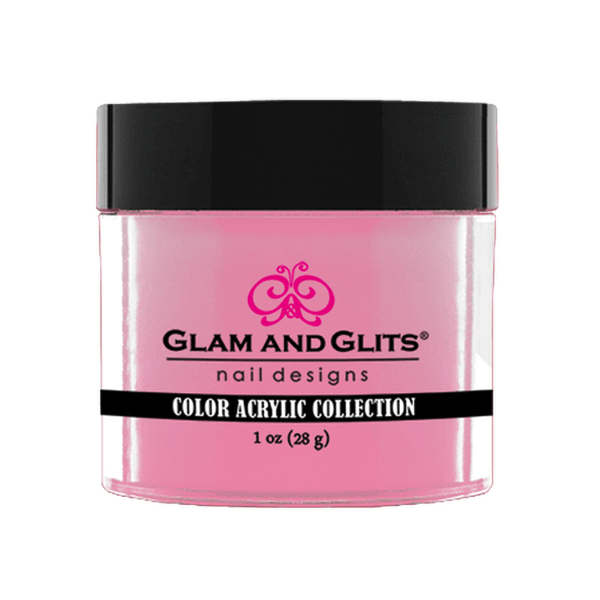 Glam and Glits Color Acrylic Collection - Taliah #CA323-Dipping Powder-Universal Nail Supplies