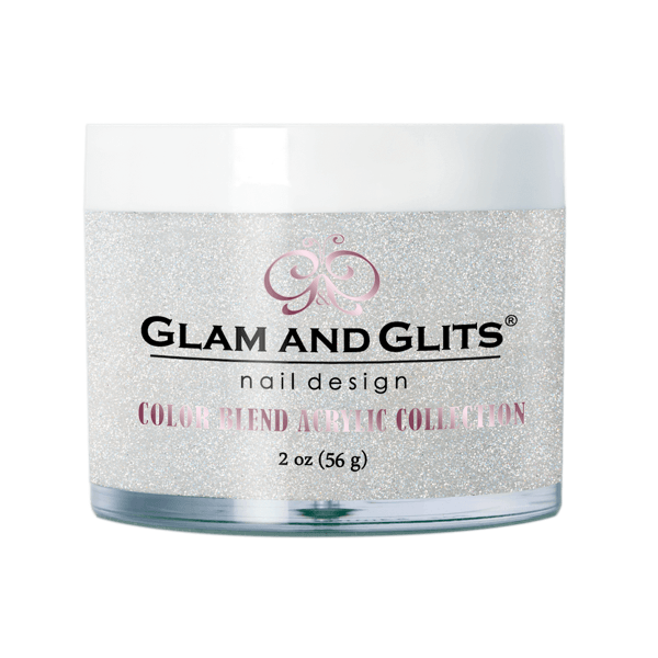 Glam and Glits Color Blend Collection - Princess Cut #BL3094-Dipping Powder-Universal Nail Supplies