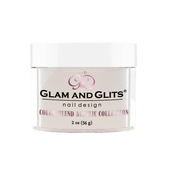 Glam and Glits Color Blend Collection - Stay Neutral #BL3010-Dipping Powder-Universal Nail Supplies