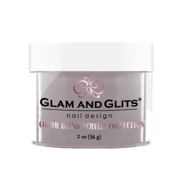 Glam and Glits Color Blend Collection - Sweet Cheeks #BL3035-Dipping Powder-Universal Nail Supplies