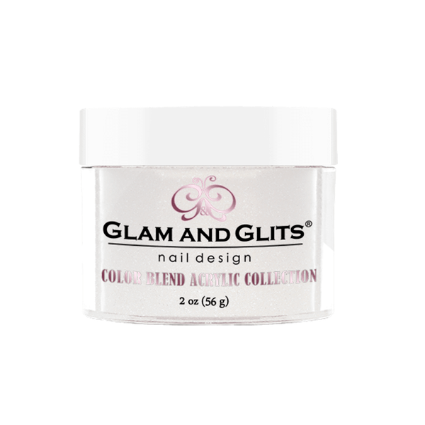 Glam and Glits Color Blend Collection - Wink Wink #BL3003-Dipping Powder-Universal Nail Supplies