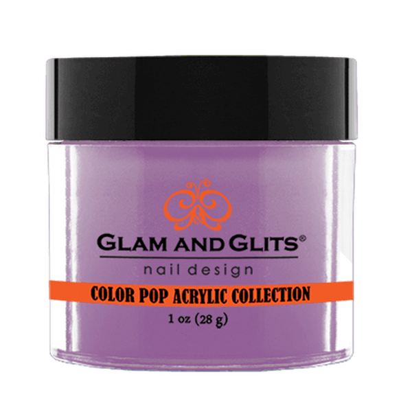 Glam and Glits Color Pop Acrylic Collection - Board Walk #CPA363-Dipping Powder-Universal Nail Supplies