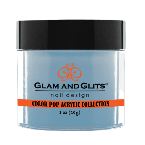 Glam and Glits Color Pop Acrylic Collection - Light House #CPA362-Dipping Powder-Universal Nail Supplies