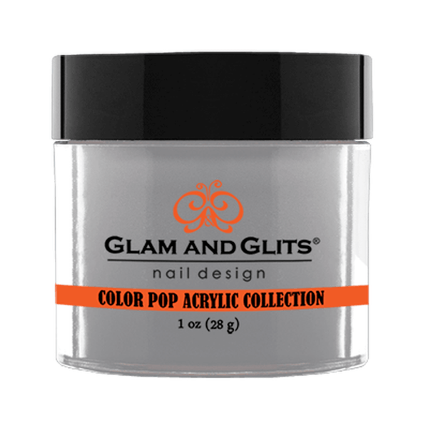 Glam and Glits Color Pop Acrylic Collection - Private Island #CPA380-Dipping Powder-Universal Nail Supplies
