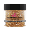 Glam and Glits Diamond Acrylic Collection - 24K #DA44-Dipping Powder-Universal Nail Supplies