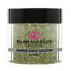 Glam and Glits Diamond Acrylic Collection - Autumn #DA82-Dipping Powder-Universal Nail Supplies