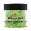 Glam and Glits Diamond Acrylic Collection - Bliss #DA72-Dipping Powder-Universal Nail Supplies