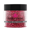 Glam and Glits Diamond Acrylic Collection - Pink Pumps #DA51-Dipping Powder-Universal Nail Supplies