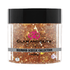 Glam and Glits Diamond Acrylic Collection - Poetic #DA69-Dipping Powder-Universal Nail Supplies