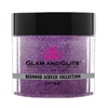 Glam and Glits Diamond Acrylic Collection - Secret Desire #DA78-Dipping Powder-Universal Nail Supplies
