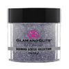 Glam and Glits Diamond Acrylic Collection - Silk #DA83-Dipping Powder-Universal Nail Supplies