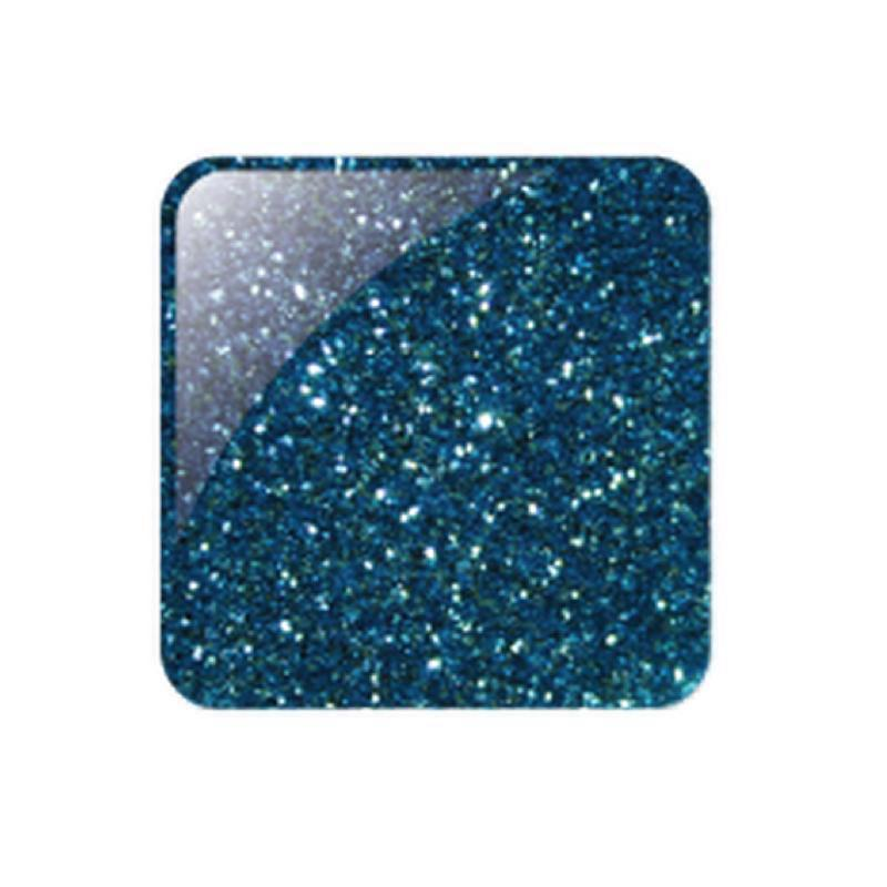 Glam and Glits Glitter Acrylic Collection - Stratosphere #GA03-Dipping Powder-Universal Nail Supplies