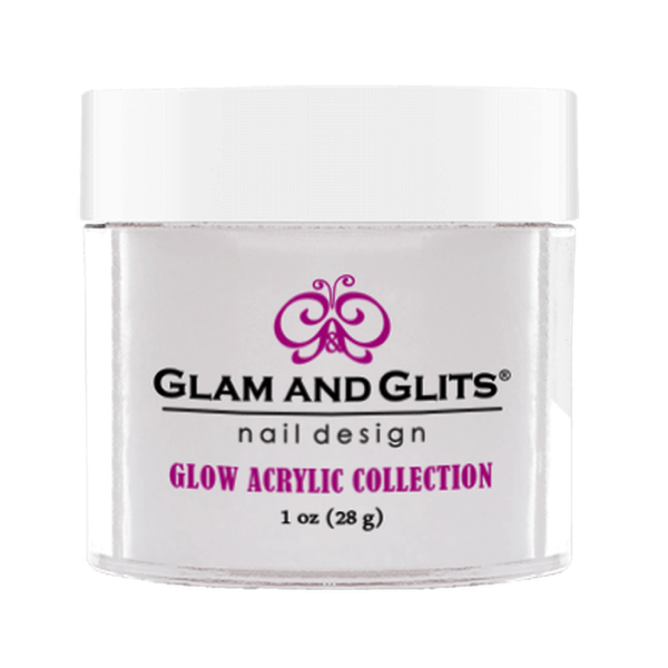 Glam and Glits Glow Acrylic Collection - Afterglow #GL2028-Dipping Powder-Universal Nail Supplies