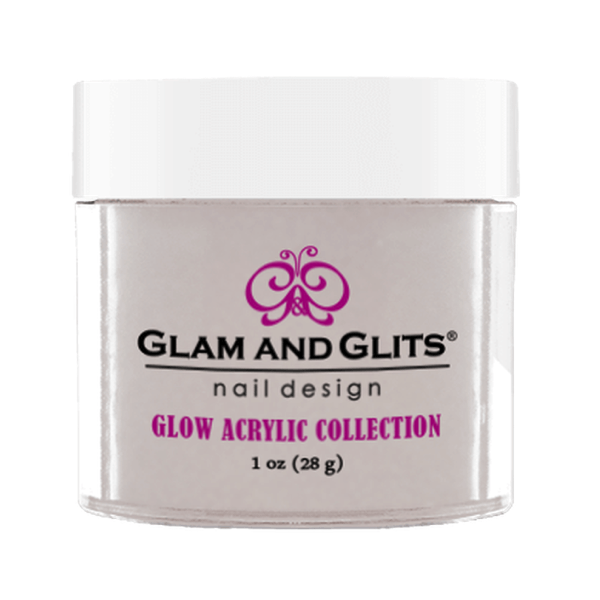 Glam and Glits Glow Acrylic Collection - Candlelight #GL2027-Dipping Powder-Universal Nail Supplies