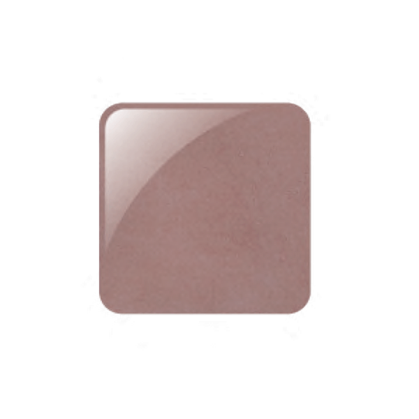 Glam and Glits Glow Acrylic Collection - Con-style-ation #GL2006-Dipping Powder-Universal Nail Supplies