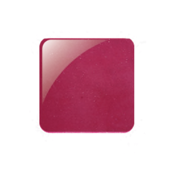 Glam and Glits Glow Acrylic Collection - Infrared #GL2048-Dipping Powder-Universal Nail Supplies