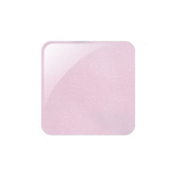 Glam and Glits Glow Acrylic Collection - Light-Hearted #GL2033-Dipping Powder-Universal Nail Supplies